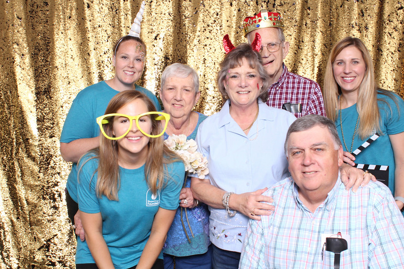 Shepard Family Fun Day