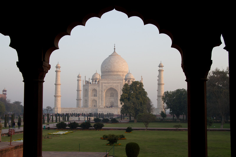India_2012Feb-5677.jpg