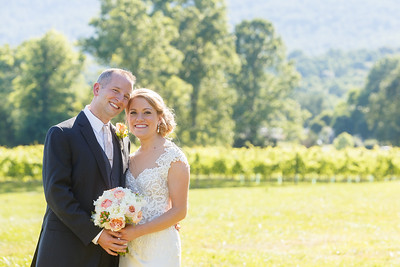 Wedding Pictures by Don Mears Photography