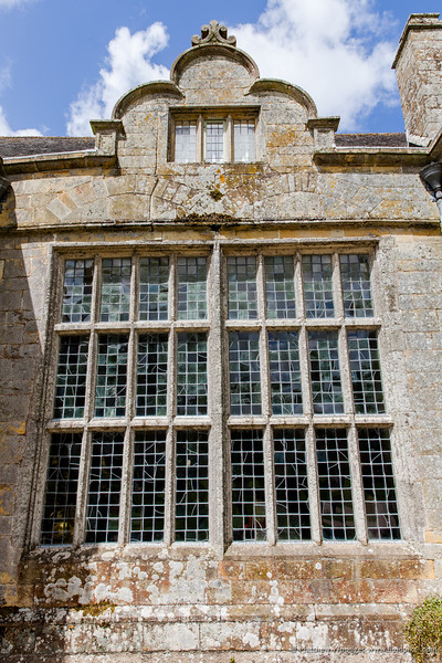 Woodget-140610-570--English, hall, manor, masonry, old fashioned, stone.jpg