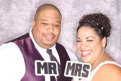 20151009 James & Melissa