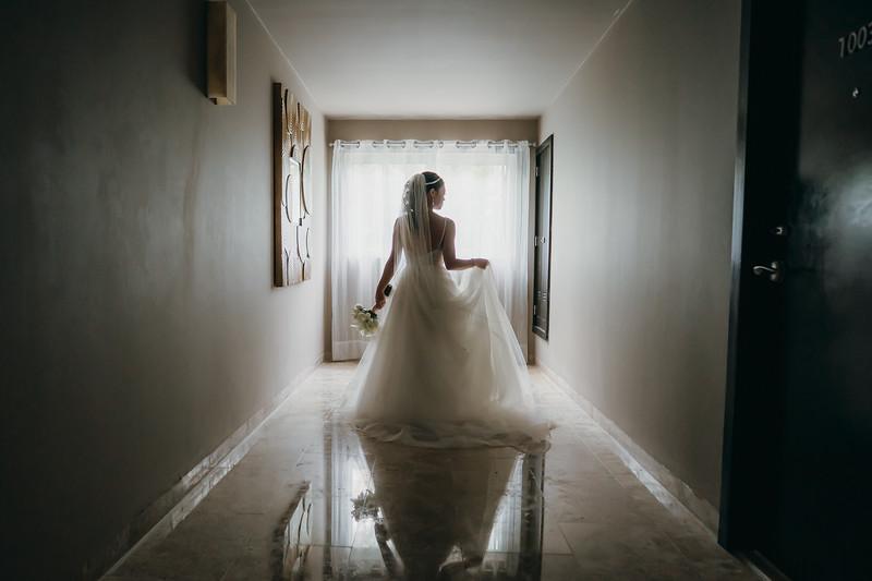 [Bridal Prep] Sarah-Mike-59.jpg