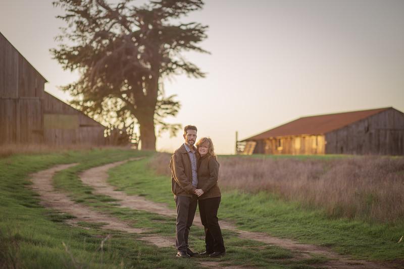 Danielle and Pete-105.jpg