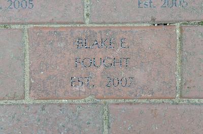 26897 Scholarship Bricks