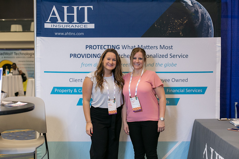 Humentum Annual Conference 2019-2749.jpg