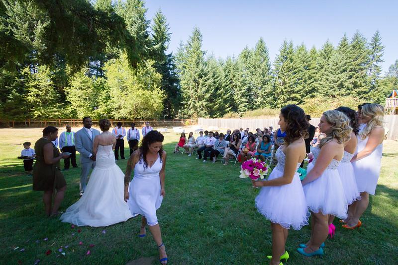 ALoraePhotography_Kristy&Bennie_Wedding_20150718_387.jpg