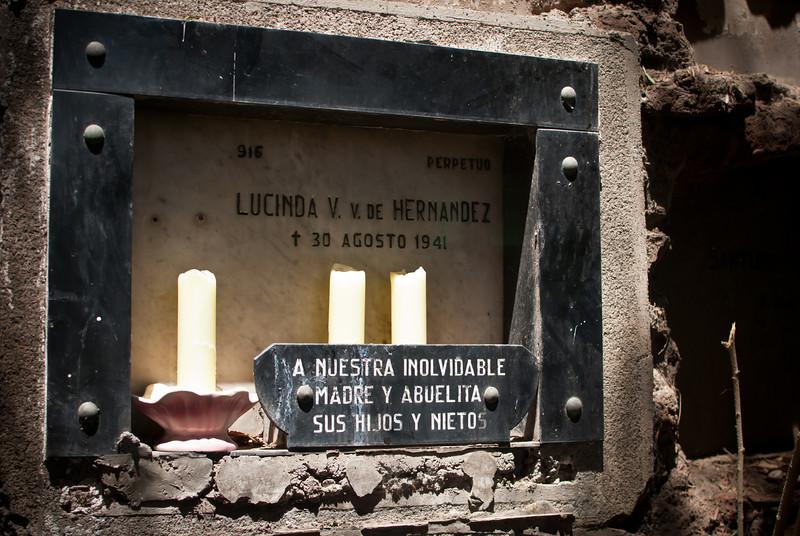 Santiago 201201 Cementerio (90).jpg