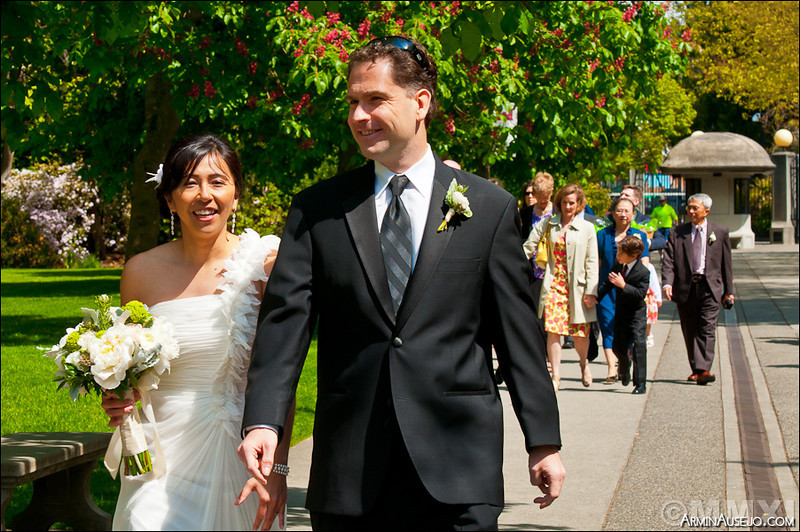 Finegold-Pham-Wedding-22.jpg