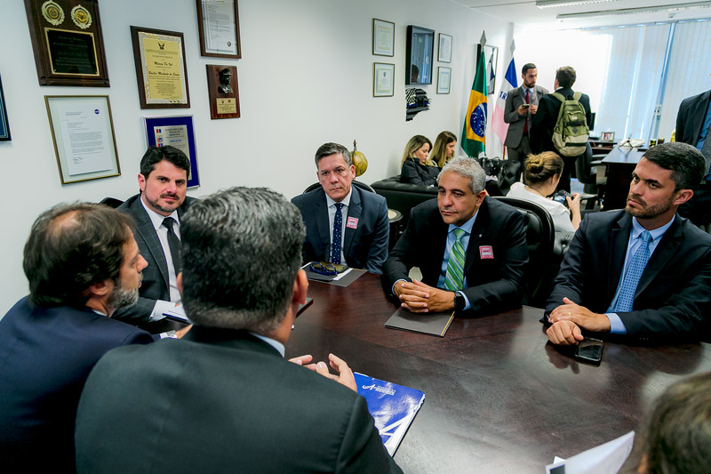 250619 - sem título - Senador Marcos do Val_4.jpg