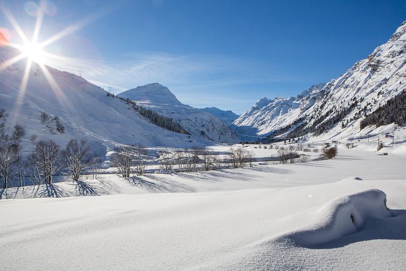 Rheinwald-Winter-D-Aebli-072.jpg