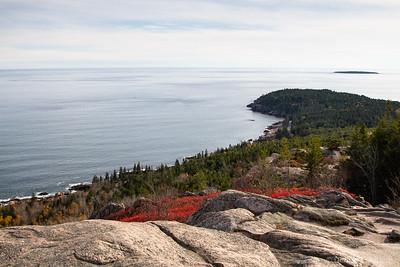 Acadia 2014-10