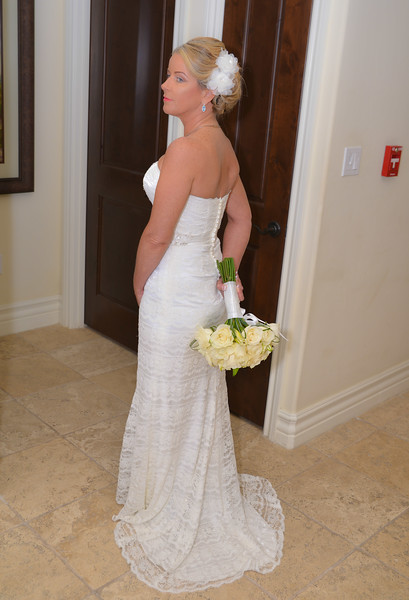 pitt wedding-46.jpg