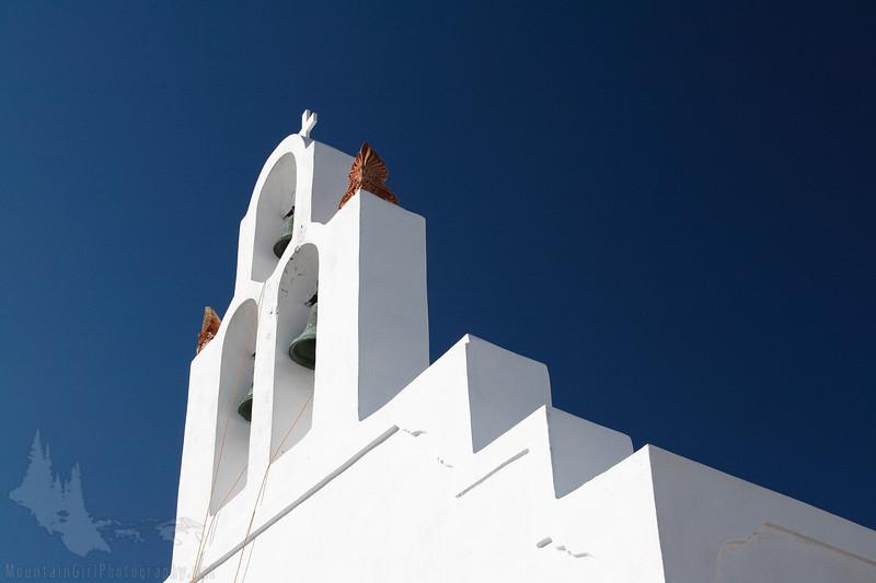 Santorini62.JPG