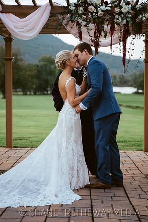 Purvis Wedding Photos For Vendors