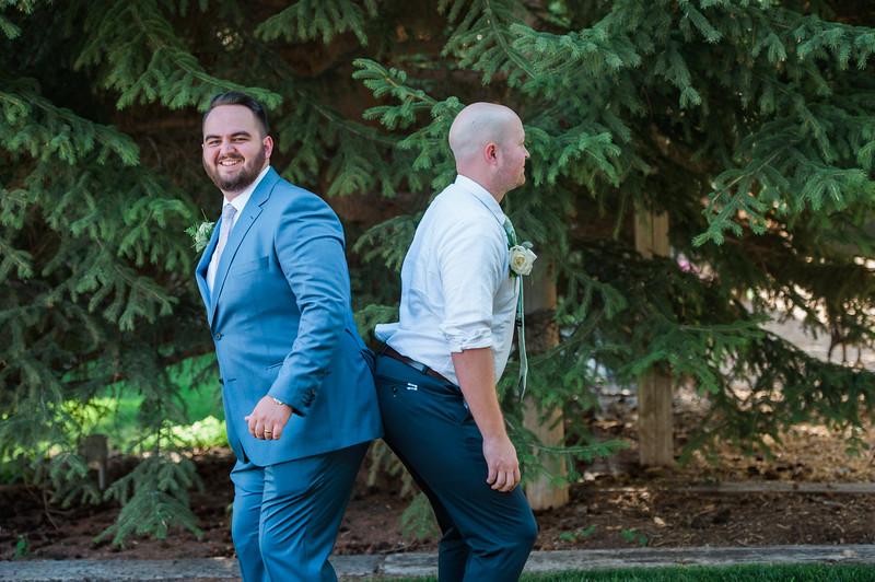 Kupka wedding Photos-726.jpg