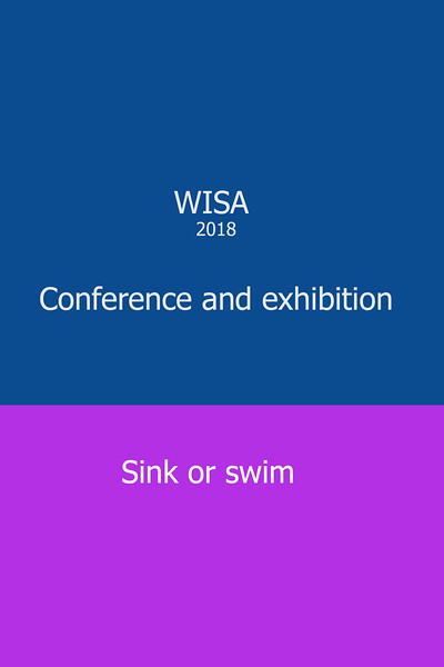 Sink or swim.jpg