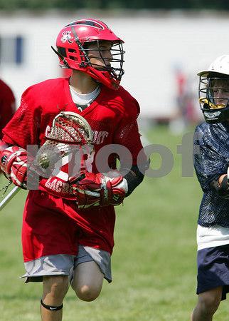 3pm 7/8th grade boys Connetquot vs Riverhead