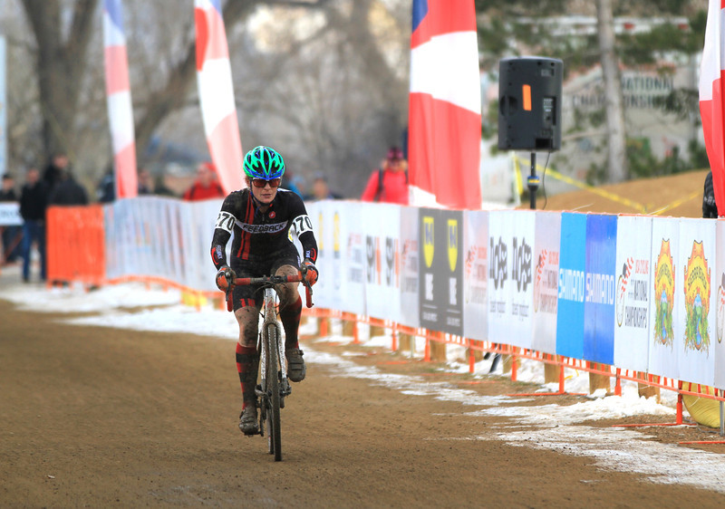 Feedback @ 2014 CX National Championships - Thursday (205).JPG