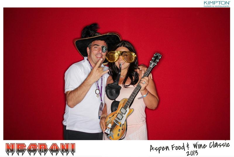 Negroni at The Aspen Food & Wine Classic - 2013.jpg-421.jpg