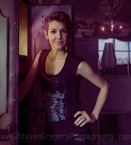 Steven Gregory Photography Creative Portrait Photography _ET22382.jpg