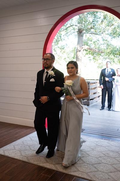 Kaitlin_and_Linden_Wedding_Ceremony-27.jpg