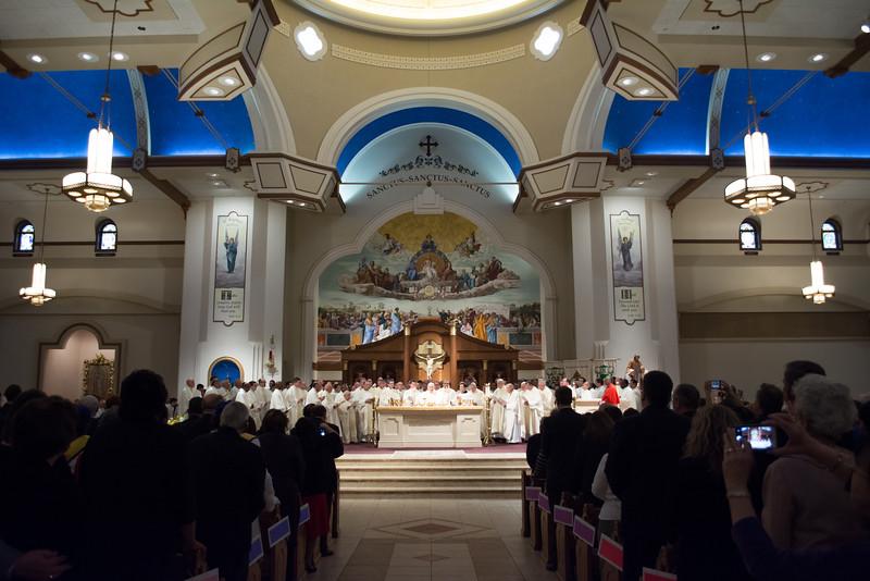 Ordination-113.jpg