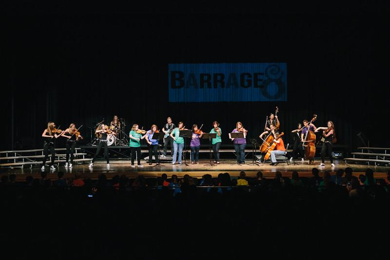 Mike Maney_Barrage - Night 2-442.jpg