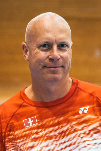 Paralympic_Badminton_Nottwil17-48.jpg