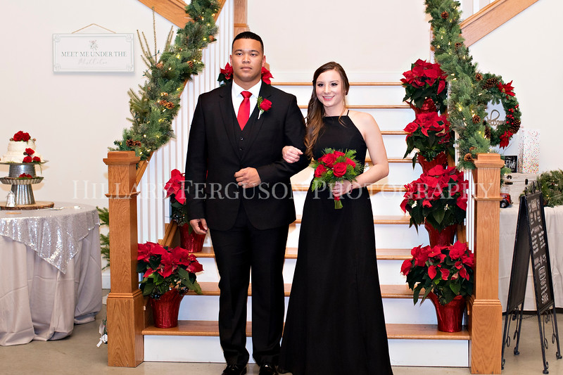 Hillary_Ferguson_Photography_Melinda+Derek_Ceremony032.jpg