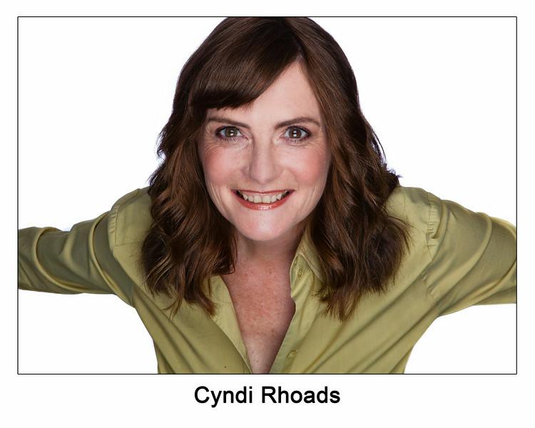Cyndi Rhoads 2285.jpg
