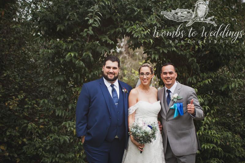 Central FL wedding photographer-1219.jpg