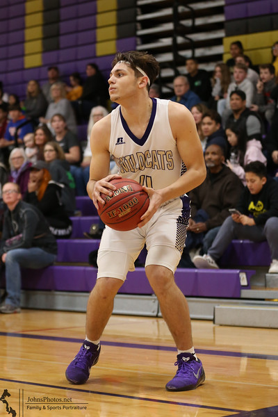 BBB 2019-12-13 South Whidbey at Oak Harbor - JDF [024].JPG