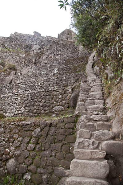 Peru_253.jpg