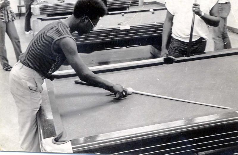 021-Wayne Tuskegee.jpg
