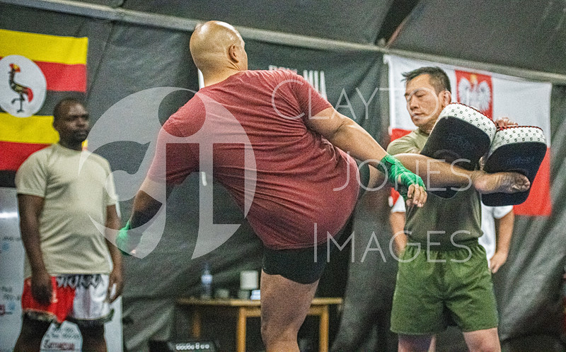 2019_house_muay_thai_1_20.jpg