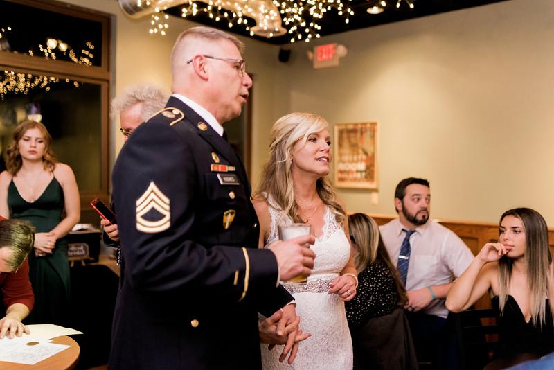 diane-ron-hughes-metro-detroit-wedding-0220.jpg