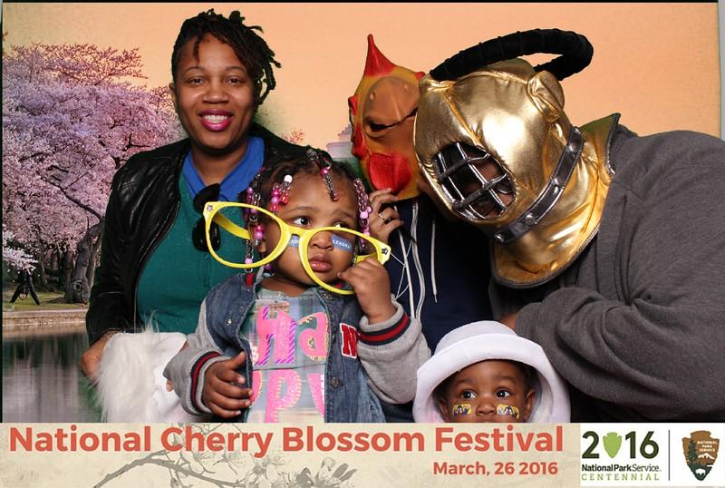 Boothie-NPS-CherryBlossom- (465).jpg