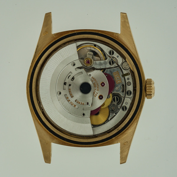 Jewelry & Watches-147.jpg