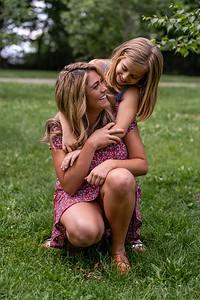 Ashley & Emma