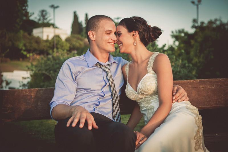 wedding-308 (2).jpg