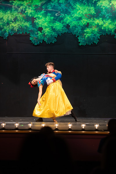 Dance Productions Recital 2019-257.jpg