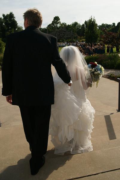 Sara and Kelley Wedding  (323).jpg