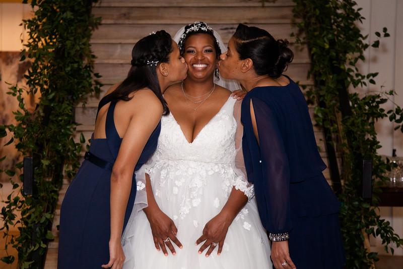 Wedding-7637.jpg