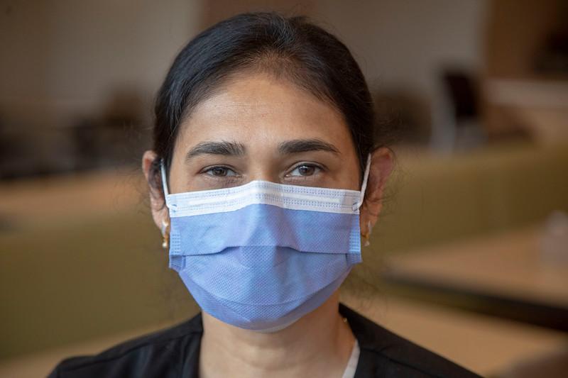 Pratiksha-Patel-Laboratory.JPG
