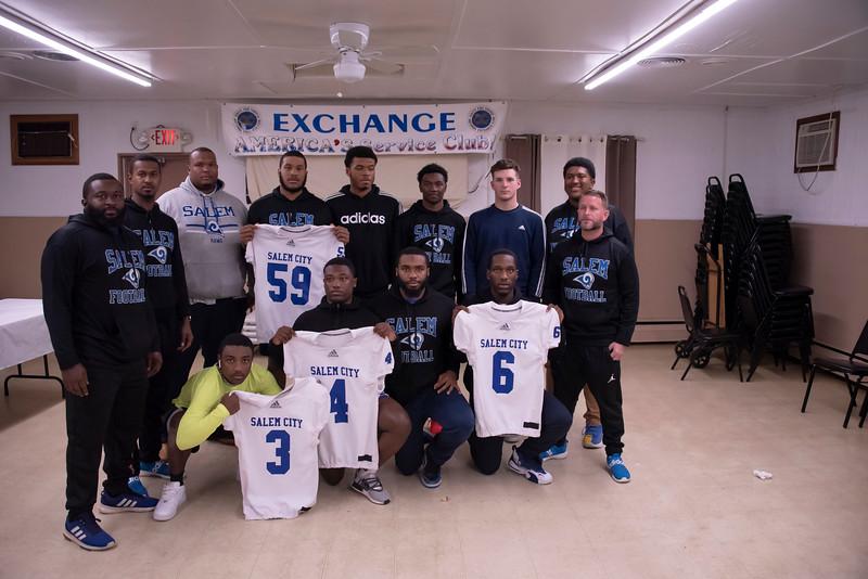 2019_Salem_Exchange_Club_Football Dinner_054.JPG