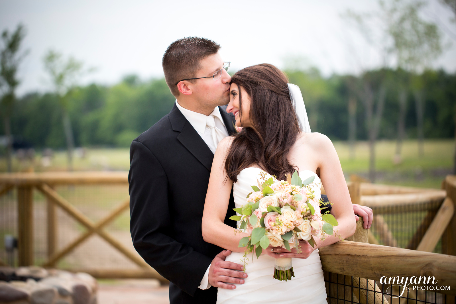 jillchris_weddingblog031