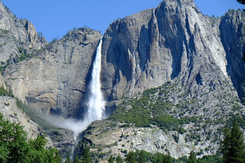 California Day 7 Yosemite 06-01-2017 133.JPG