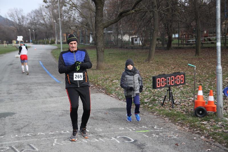2 mile kosice 52 kolo 02.12.2017-038.JPG