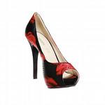 Shoe 96.jpeg
