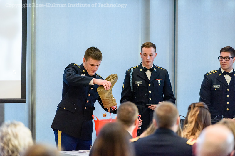 RHIT_ROTC_Centennial_Ball_February_2019-4268.jpg